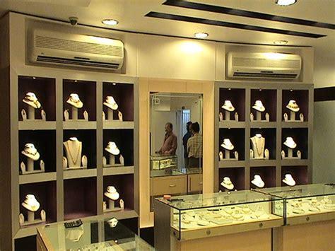 jewellery shop interior design jewellery shop mercial