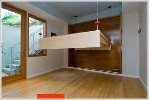 make your own blueprints free socketsite murphy bed 2 0 rodgers architecture style