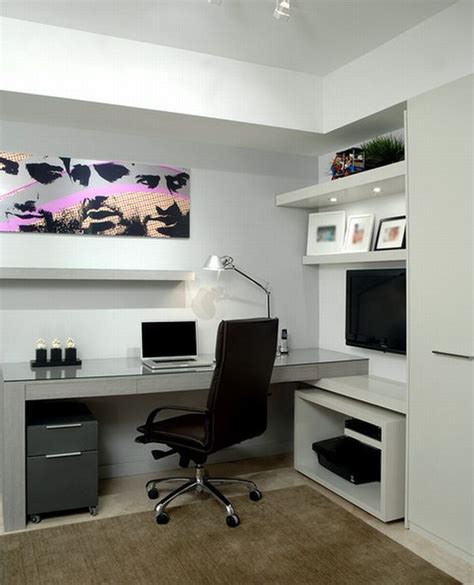 modern home office ideas office home office