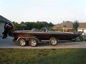 2000 Ranger Bass Boat For Sale by 2000 2000 Ranger 520 Vx Bass Boat For Sale In Outside