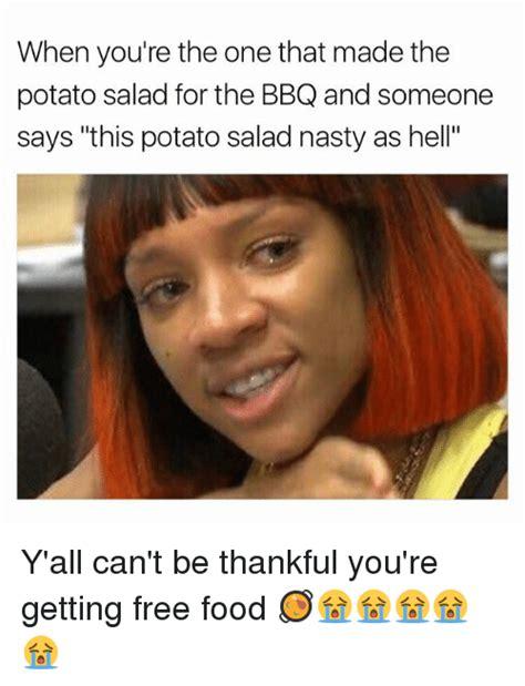 Nasty Girl Meme - 25 best memes about nasty nasty memes