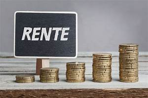 Wie Kann Ich Meine Rente Berechnen : wie kann ich meine gesetzliche rente erh hen ~ Themetempest.com Abrechnung