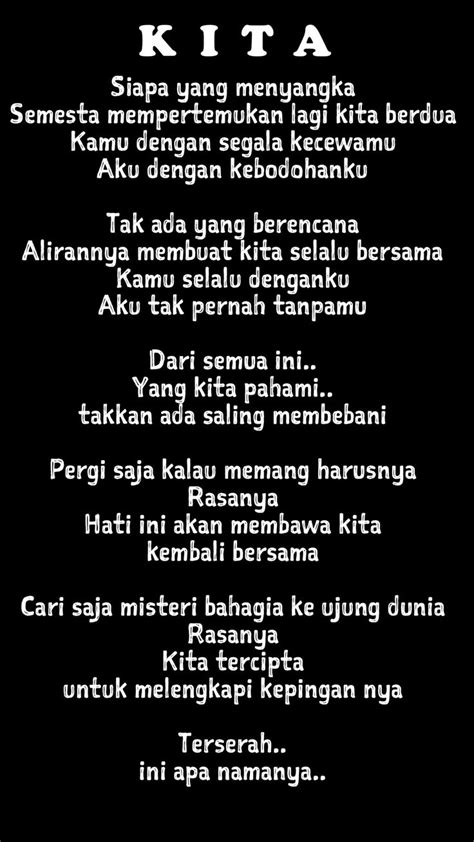 images  quotes  pinterest batu jusuf