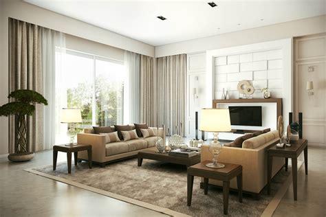 free floor planner livingroom living room design wallpaper designs