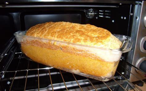plat d automne cuisine recette cake au thon simple rapide et trop bon économique