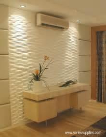 home interior wall wall design ideas interior wall design