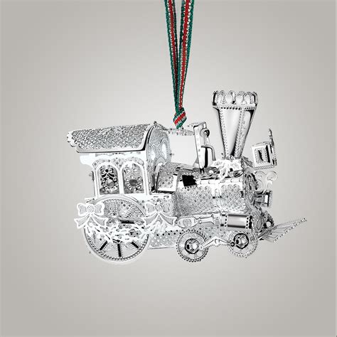 newbridge silver christmas decorations my blog