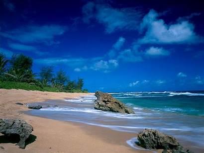 Tropical Desktop Background Backgrounds Classy Beach Wallpapers