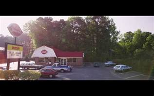 Dairy Queen Restaurant – Guardians of the Galaxy Vol. 2 ...