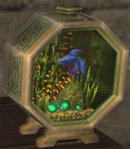 Fighting Fish Tank - FFXIclopedia, the Final Fantasy XI