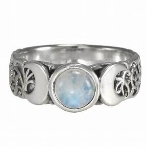 17 Best ideas about Wiccan Jewelry on Pinterest | Meaning ...