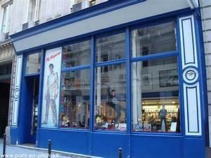 Boutique Orange Paris 9 : elvis presley ~ Dailycaller-alerts.com Idées de Décoration
