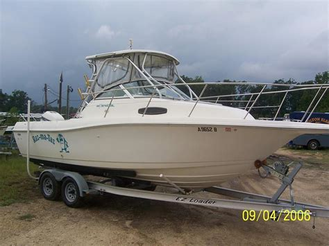 Excel Boats Cost by Boat Shipping Services Excel Boats