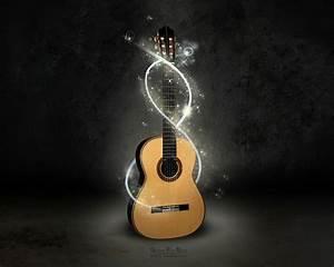 guitar music 1280x1024 wallpaper – Entertainment Music HD ...