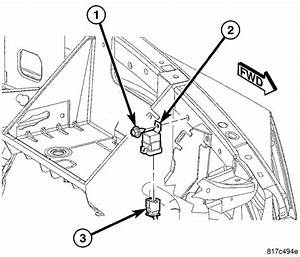 06 Charger Wiring Diagram 06 Charger Horn Wiring Diagram