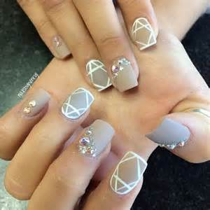 Here we have unique nail designs that are just so gorgeous