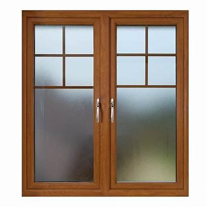 Glass Frosted Window Windows Nz Neuffer Glazing