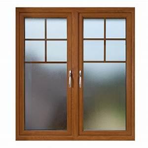 Wieviel Kosten Neue Fenster : ornamentglas fenster muster chinchilla satinato mastercarre ~ Sanjose-hotels-ca.com Haus und Dekorationen