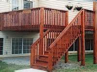 renew wood fences decks with readyseal wood stain sealer
