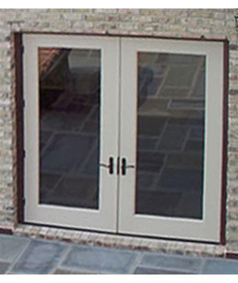 masonite patio doors image masonite fiberglass patio doors reviews images 100