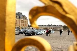 Renault Versailles : renault zoe la reine des voitures lectriques souffle sa premi re bougie versailles ~ Gottalentnigeria.com Avis de Voitures