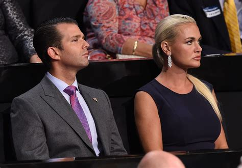 trump donald jr vanessa divorce wife