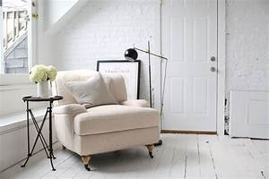 20, Fresh, Comfy, Reading, Chair, For, Bedroom