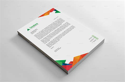 50+ Best Letterhead Design Templates 2018 (psd, Word, Pdf. Resume Free Docx. Resume Job Fair. Resume Example Qa Engineer. Cover Letter Introduction Line. Letter Of Resignation Email Subject. Sample Excuse Letter For Professor. Resume Cv App. Yellow Letterhead Design