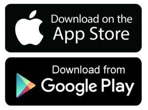 kick it challenge app apple playstore play store kickit bc taekwondo