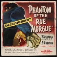 baixar phantom rue morgue 3d
