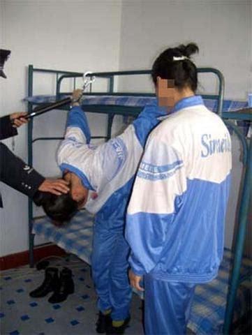 Donne Legate Alla Sedia Cina Heilongjiang Donna Torturata Brutalmente E Pi 249