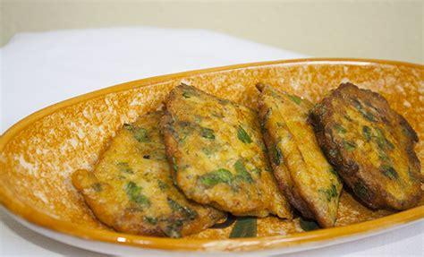 recette de cuisine a base de pomme de terre kefta tunisienne aux pommes de terre cuisine du maghreb