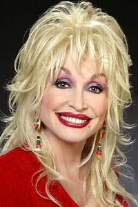 Watch Dolly Parton Movies Free Online