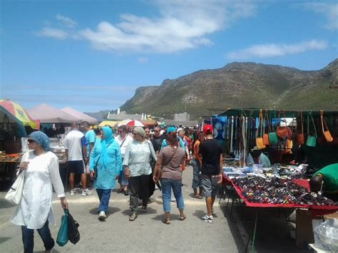 traders upset   muizenberg market reduction