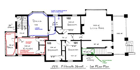 floor plans draw floor plans draw my own floor plans your own