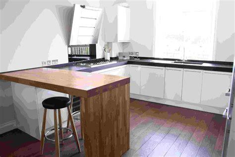 hauteur table bar pour cuisine hauteur bar cuisine americaine 28 images hauteur bar