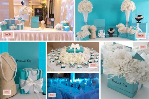 quinceanera decorations ideas 2014 petals for every occasion quinceaneras and sweet sixteens
