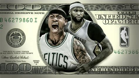nba teams  overpaid  underpaid player