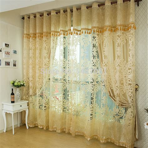 shop popular print curtains from china aliexpress