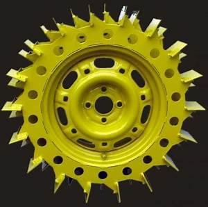 Getriebeübersetzung Berechnen : getriebe bersetzung pc25 forum cbr 600 f ~ Themetempest.com Abrechnung