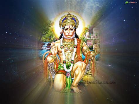 latest full hd quality desktop wallpapers hindu gods