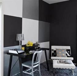 gestaltungsidee wohnzimmer schwarze wände 48 wohnideen für moderne raumgestaltung freshouse