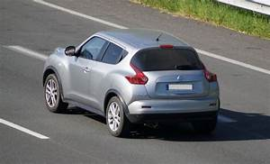 Nissan Qashqai Boite Automatique Avis : 300 avis sur le nissan juke 2010 cela devrait suffir vous faire une ide ~ Medecine-chirurgie-esthetiques.com Avis de Voitures