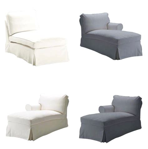 Slipcovers For Chaise Lounge Sofa Sofa With Chaise