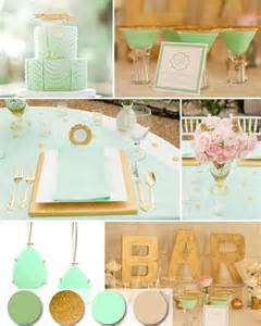 wedding color ideas trending gold wedding color ideas and invitations for your big day invitesweddings