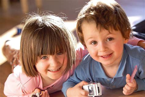 Deco Chambre Ados - frère et sœur dans la même chambre trouver des idées de