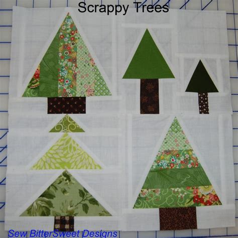 346 best quilts trees tree blocks images on pinterest