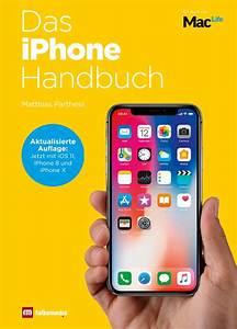 Iphone 6 Handbuch : iphone handbuch als epaper im ikiosk lesen ~ Orissabook.com Haus und Dekorationen