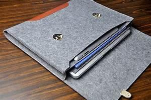 Laptoptasche 17 Zoll Leder : leather laptop sleeve 13 15 macbook pro 17 case macbook ~ Kayakingforconservation.com Haus und Dekorationen
