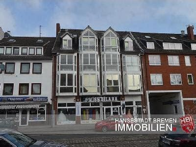 Haus Kaufen Bremen Ritterhude by H 228 User Kaufen In Ritterhude